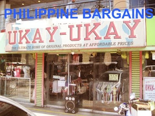 Ukay ukay heaven philippines thrift stores be an ukay ukay retailer wholesaler where can i Robinson s home furniture philippines