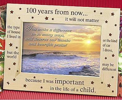 Gift for Cub Scout Leader? - Splitcoaststampers.com