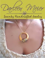 Sister-in-law&#39;s Jewelry
