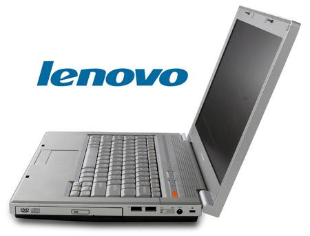 Harga Laptop Lenovo Terbaru | Spesifikasi Lenovo Februari 2011