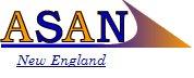 ASAN New England