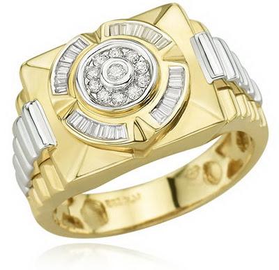 Wedding Ring Designs For Women Mens Rings Gold