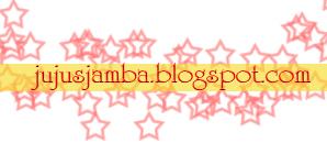Juju's Jamba