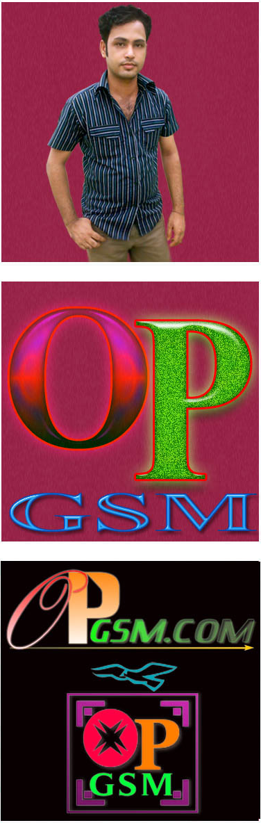 OpGsm