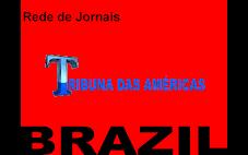 """Rede """"TRIBUNA DAS AMÉRICAS"""""""