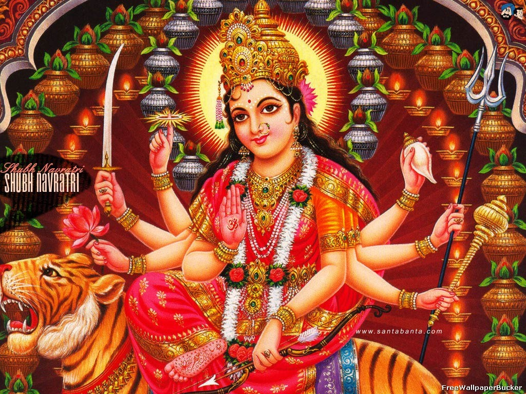Wallpaper download mata rani - Http 4 Bp Blogspot Com _dp0dpzbeady Tu01kczbrki
