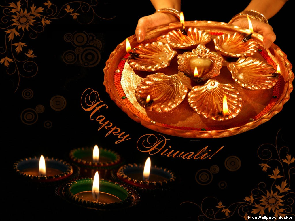 http://4.bp.blogspot.com/_DP0DPzbeADY/TU0uh_yLhpI/AAAAAAAAACY/2L78gtFtfbA/s1600/FreeWallpaperBucket_Diwali-Wallpaper_0014.jpg