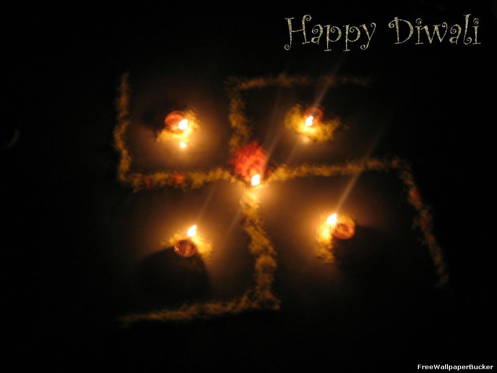 http://4.bp.blogspot.com/_DP0DPzbeADY/TU0xVAHVvjI/AAAAAAAAADg/Yq-Langslmk/s1600/FreeWallpaperBucket_Diwali-Wallpaper_0059.jpg