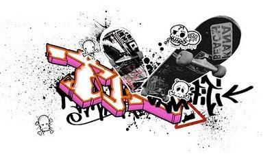 trucos de skate !!! animaciones, explicación, etc...