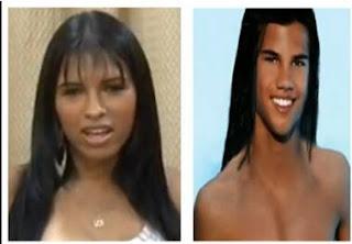 Ariadna ou Jacob?