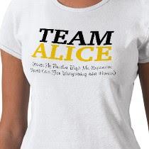 http://4.bp.blogspot.com/_DPUGwsbzRrM/SJtifCFe4HI/AAAAAAAAACY/-ry5oFiTEFA/s320/team_alice_t_shirt_-p235945676676162066q_210.jpg