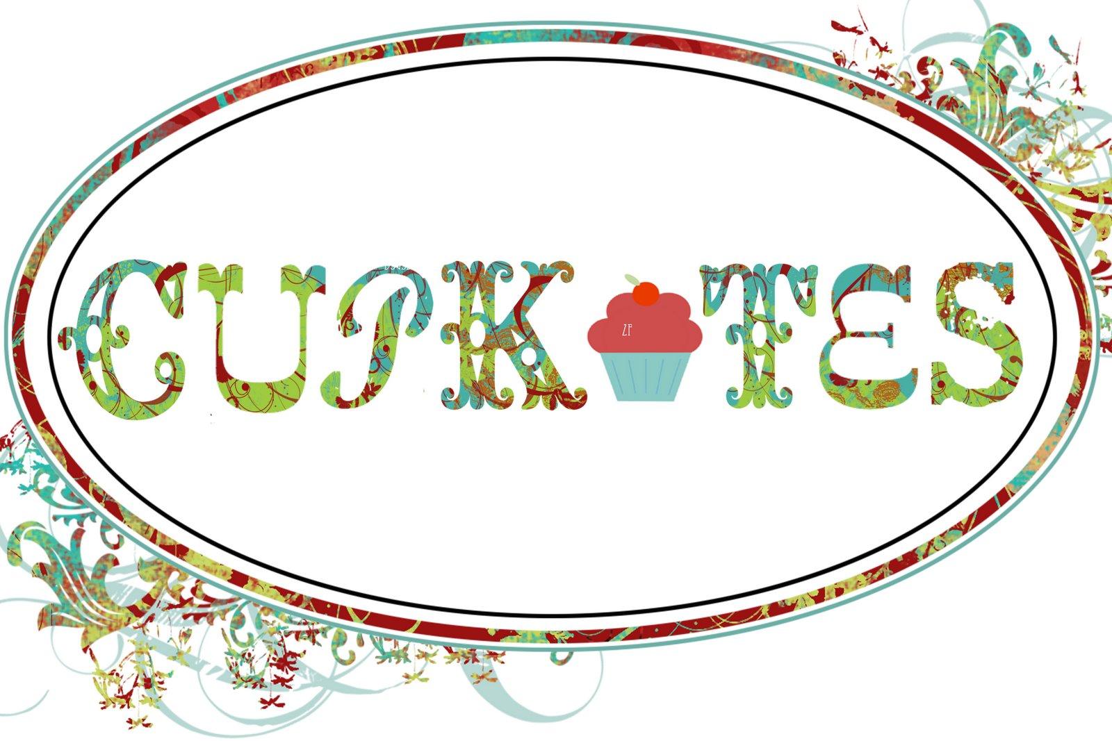 CupKates