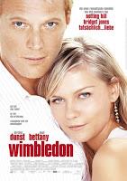 Download Wimbledon: O Jogo do Amor   Dublado