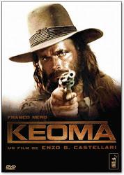 Keoma – Dublado