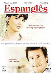 Baixar Filme Espanglês (Dublado)