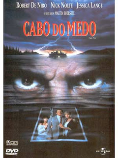 Download Baixar Filme Cabo do Medo – Dublado