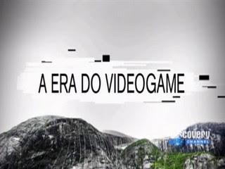 [DOC] A Era do Videogame 02