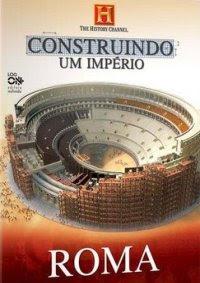 Construindo um Império