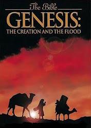Genesis Online Dublado