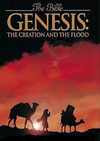 Baixar Genesis Download Grátis