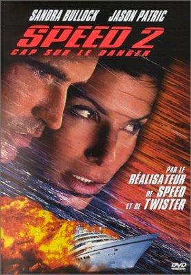 Baixar Filme Velocidade Máxima 2   Dublado Download
