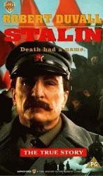 Baixar Filme Stalin (Legendado) Online Gratis