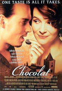 Baixar Chocolate Dublado/Legendado