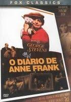 Baixar O Diario de Anne Frank Dublado/Legendado
