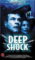 Baixe imagem de Deep Shock   Terror na Escuridão (Dublado) sem Torrent