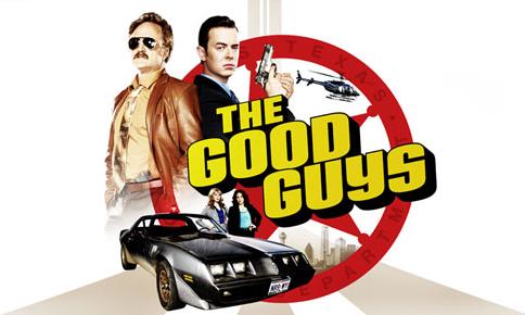 http://4.bp.blogspot.com/_DPhhE0gawnU/S_SddIl1KJI/AAAAAAAAASE/W8CsfjXBLhE/s1600/the+good+guys+tv+show.png