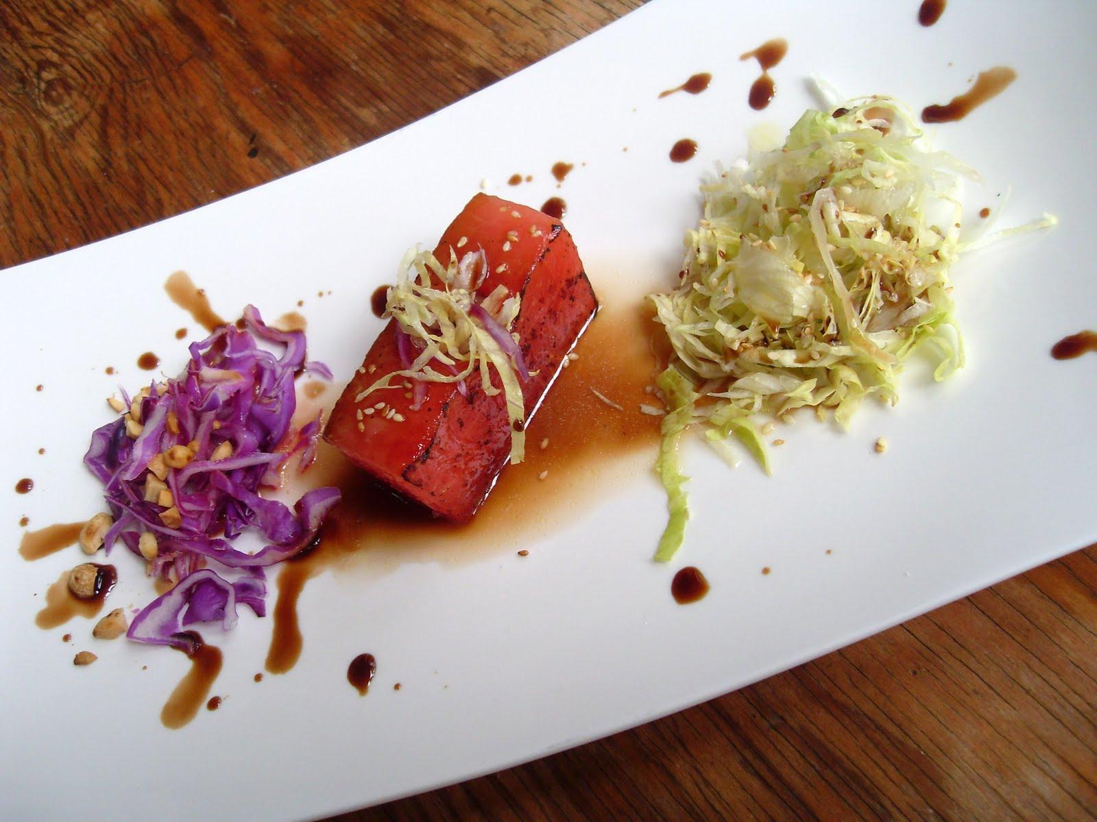 Colegio thotal gourmet diplomado en cocina para for Utillaje cocina