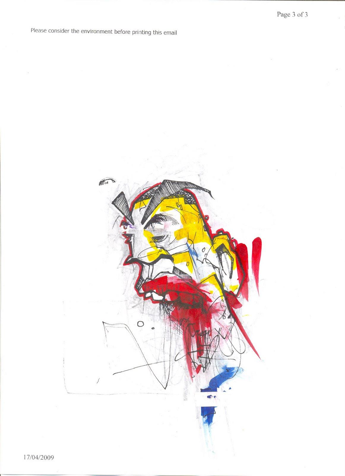 [draw1]