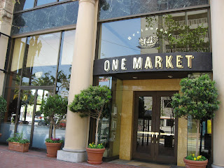 One Market