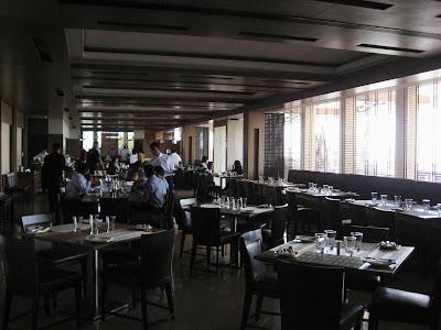 Indus Kitchen Pune