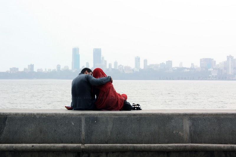 dating points in mumbai