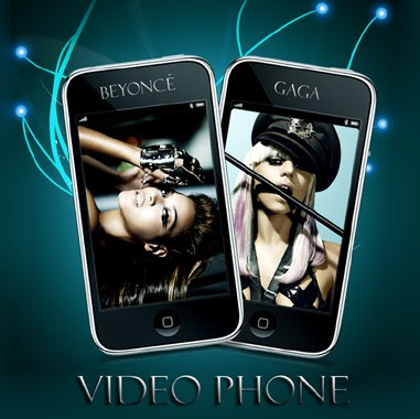 Video Phone - Beyonce Ft. Lady Gaga Beyonce%20Feat%20Lady%20Gaga%20-%20Video%20Phone