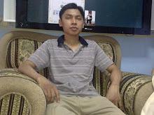 Dalam Rumah Setapak Jaya KL.