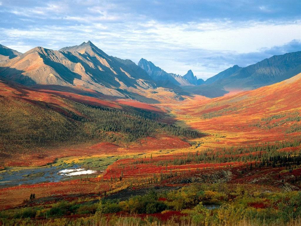 http://4.bp.blogspot.com/_DQKRfyKZdMk/TSUuUtYIfvI/AAAAAAAAAMo/SOhiYn-FdbU/s1600/montanhas-e-vales-41c33.jpg