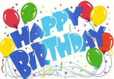 رد: happy birthday اكامي تشان ^^,أنيدرا