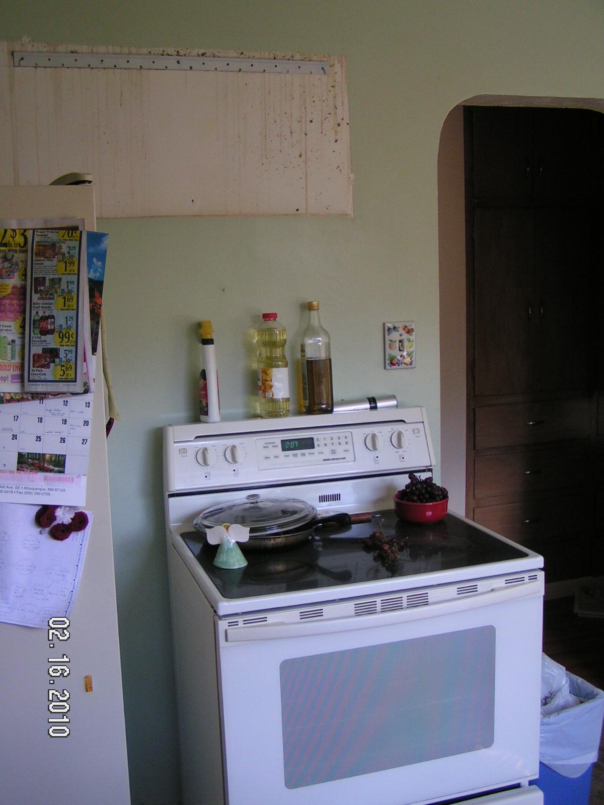 [Kitchen+Chaos+009.JPG]