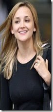 Bill Gates daughter Jennifer Katharine photo