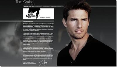 www.tomcruise.com 03