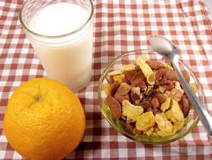 6 Makanan Paling Sehat untuk Sarapan