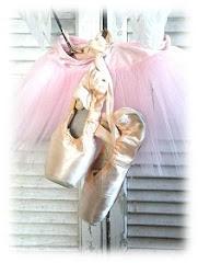 Nostalgiske Balletsko