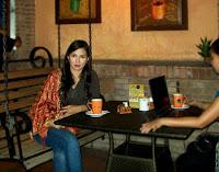 CAFE ANTONIO
