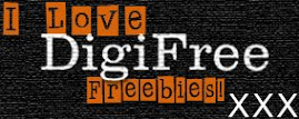 I Love DigiFree