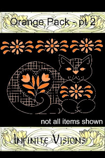 http://houseofratz.blogspot.com/2009/10/scrapbooking-elements-orange-pack-2.html
