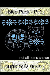 http://houseofratz.blogspot.com/2009/10/scrapbooking-elements-blue-pack-2.html