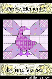 http://houseofratz.blogspot.com/2009/10/scrapbooking-elements-purple-elements-3.html