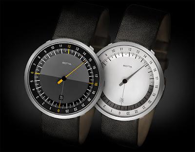 LuxGlamPosh: Laikrodžiai